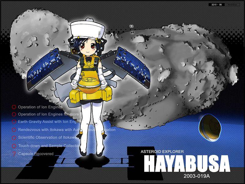 2010-08_haya-WALL