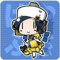 110930-HAYA-icon
